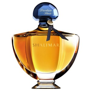 Guerlain-Shalimar
