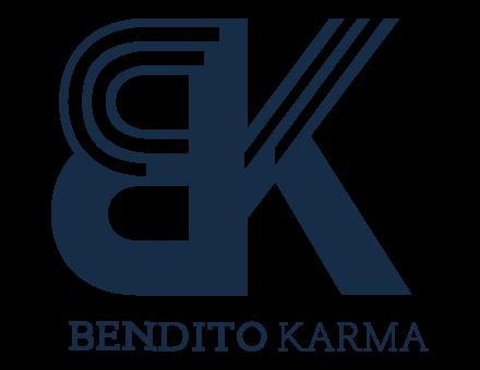 bk-1-b
