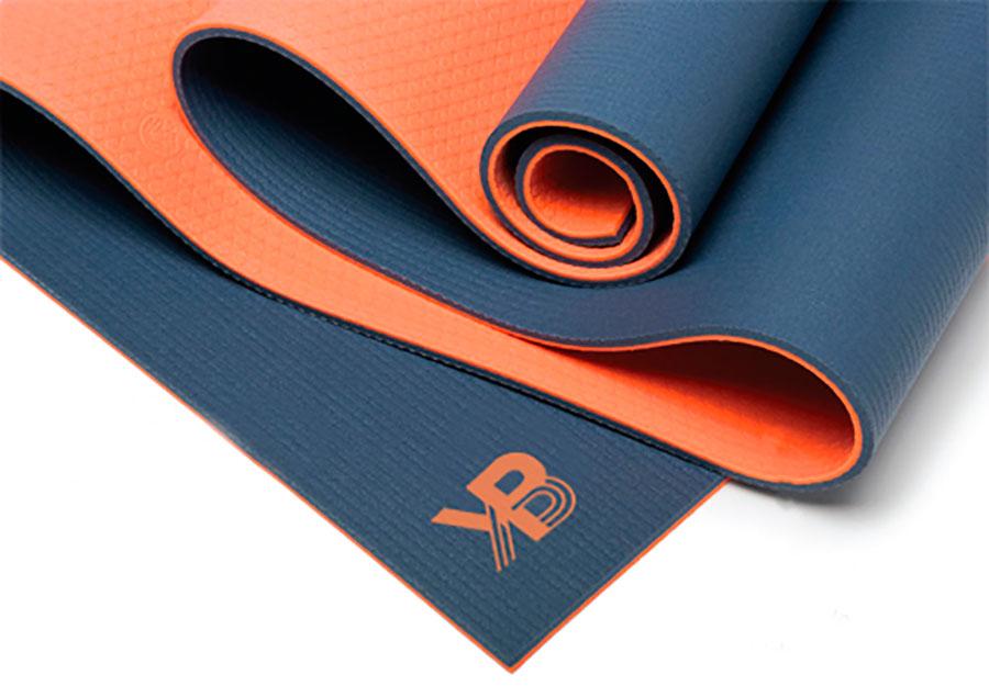 bk-yoga-tapis