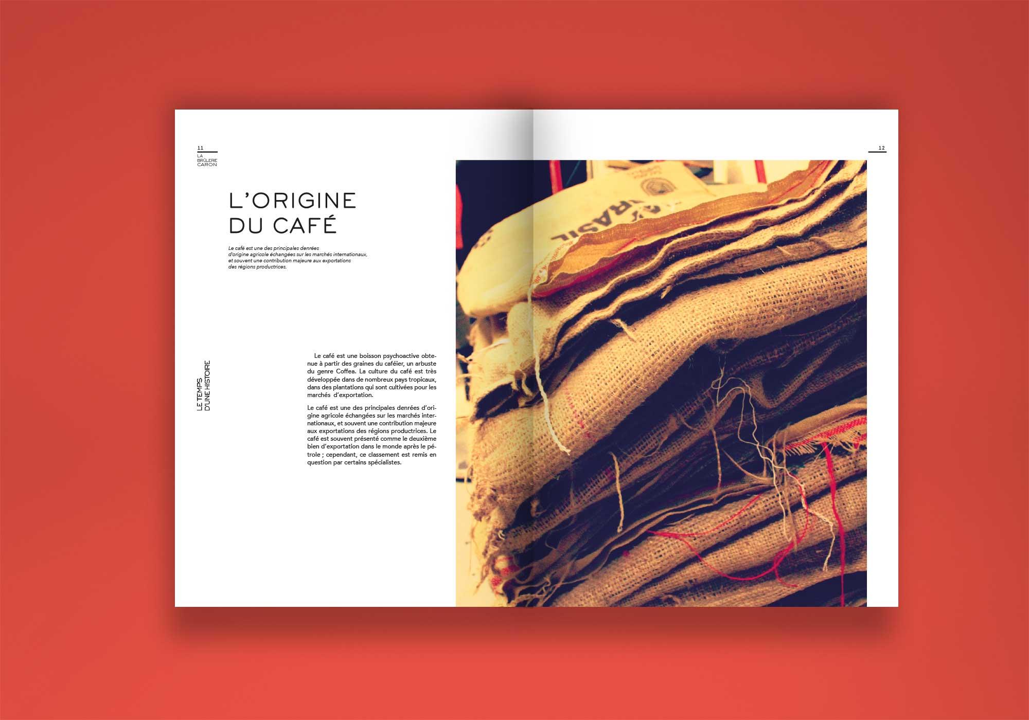cafe-livre-7