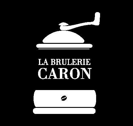 cafe-logo-transparente