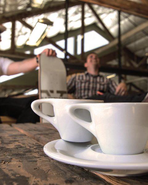 cafe-tapa2