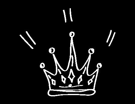 lgbt-logo-transparente