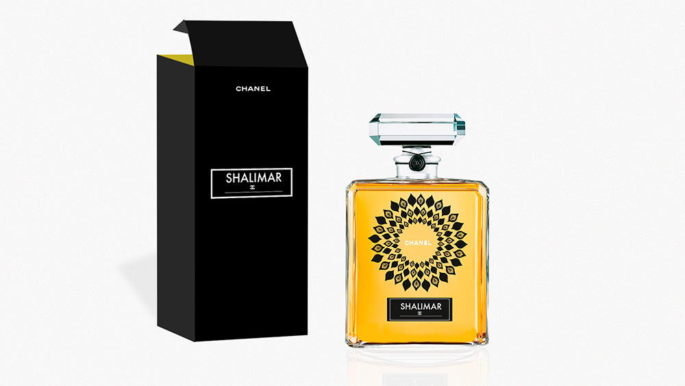 shalimar-mockup-1-small