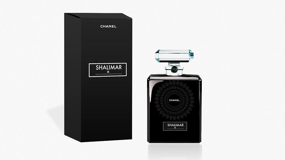 shalimar-mockup-3-small