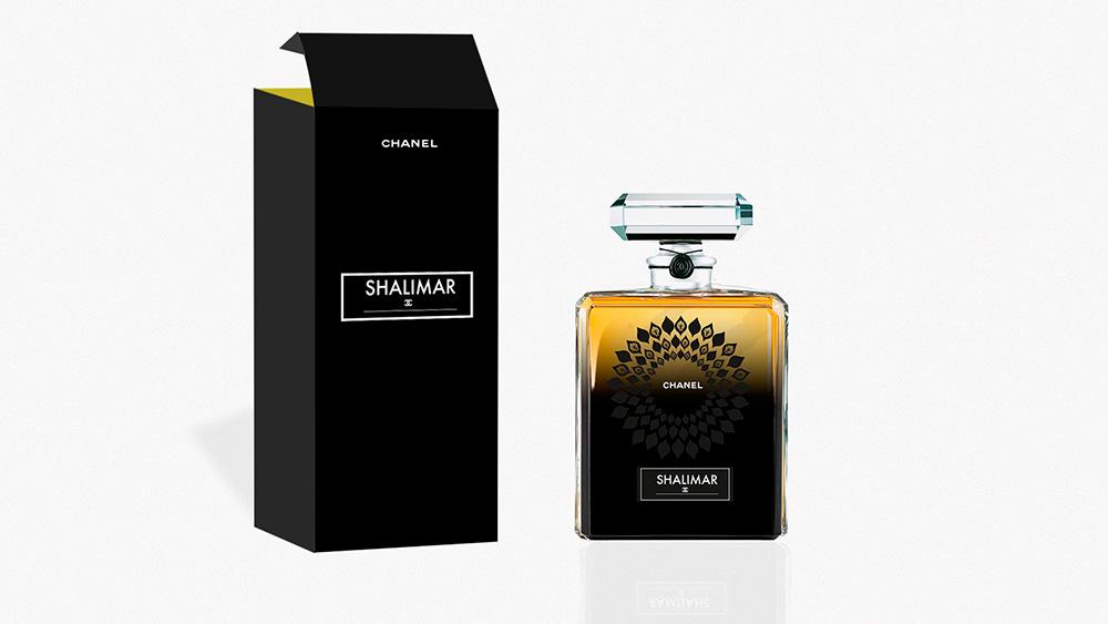 shalimar-mockup-5-small