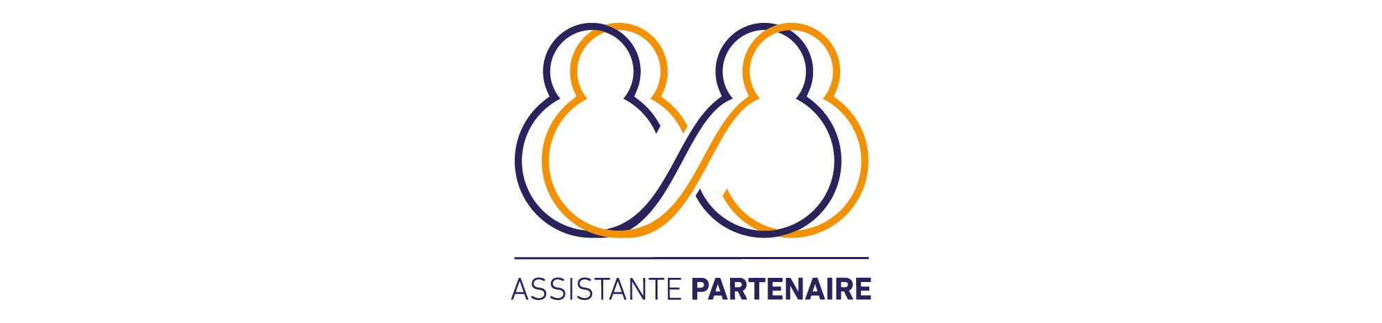 ASSISTANTE-P-02