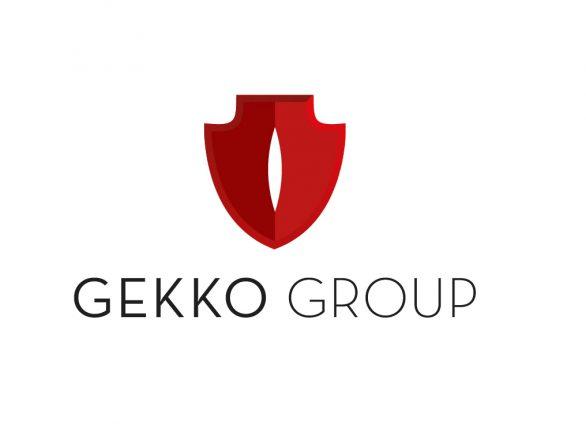 GEKKO-G-LOGO-04