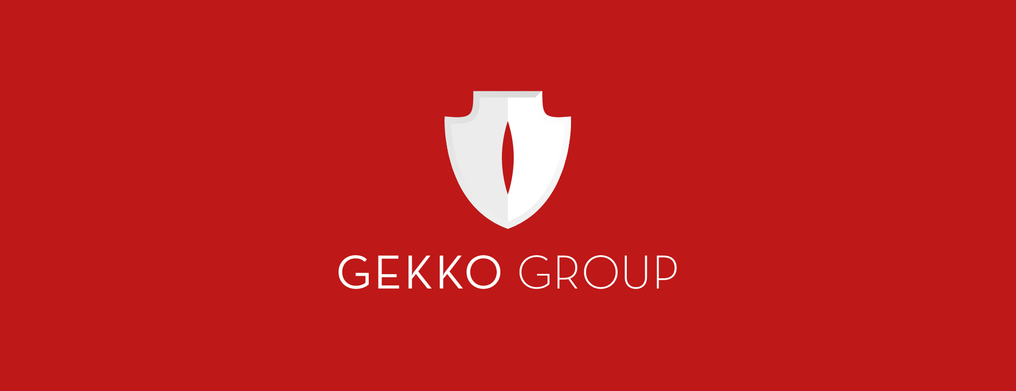GEKKO-G-LOGO-05