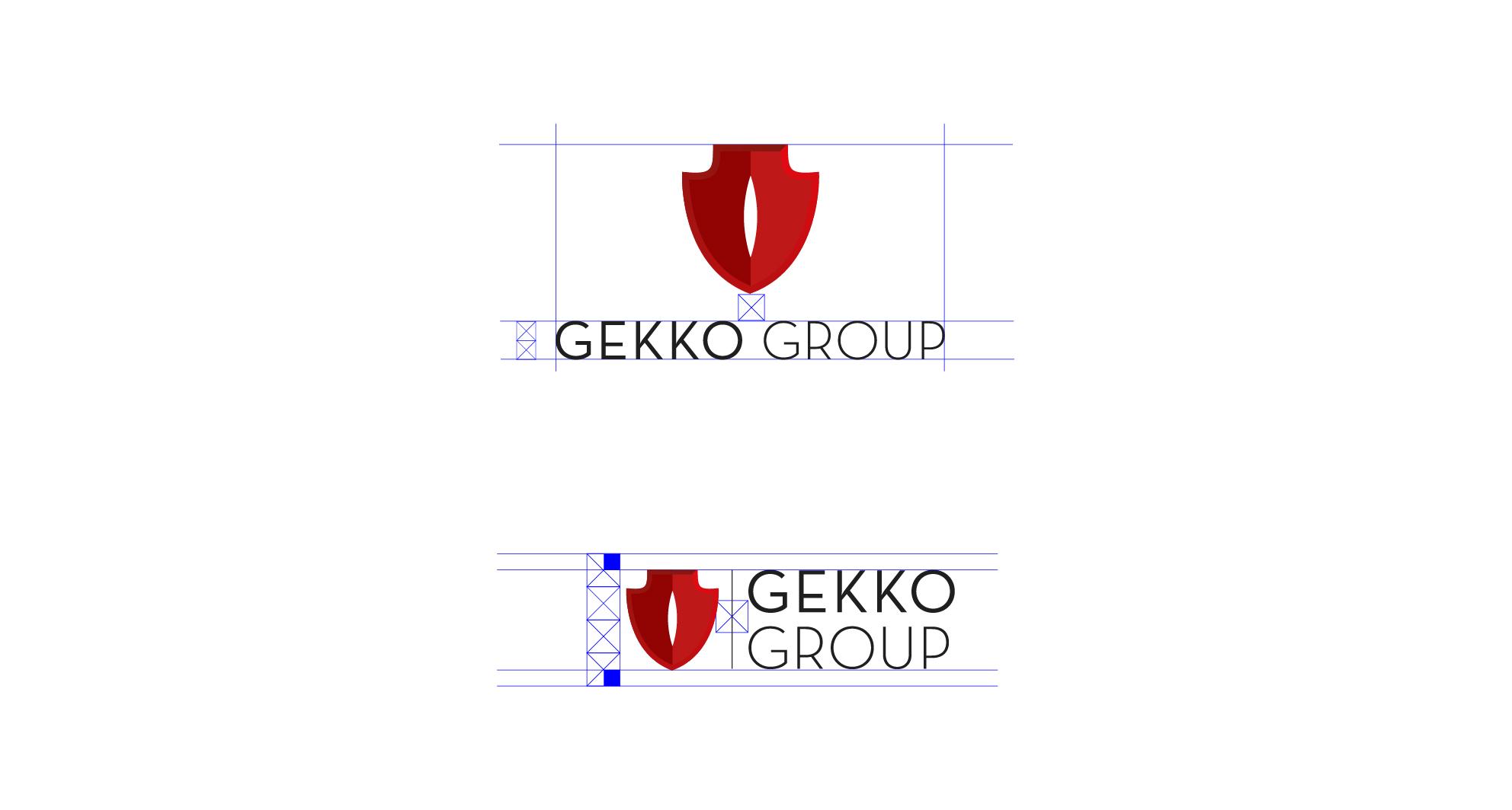 GEKKO-G-LOGO-07