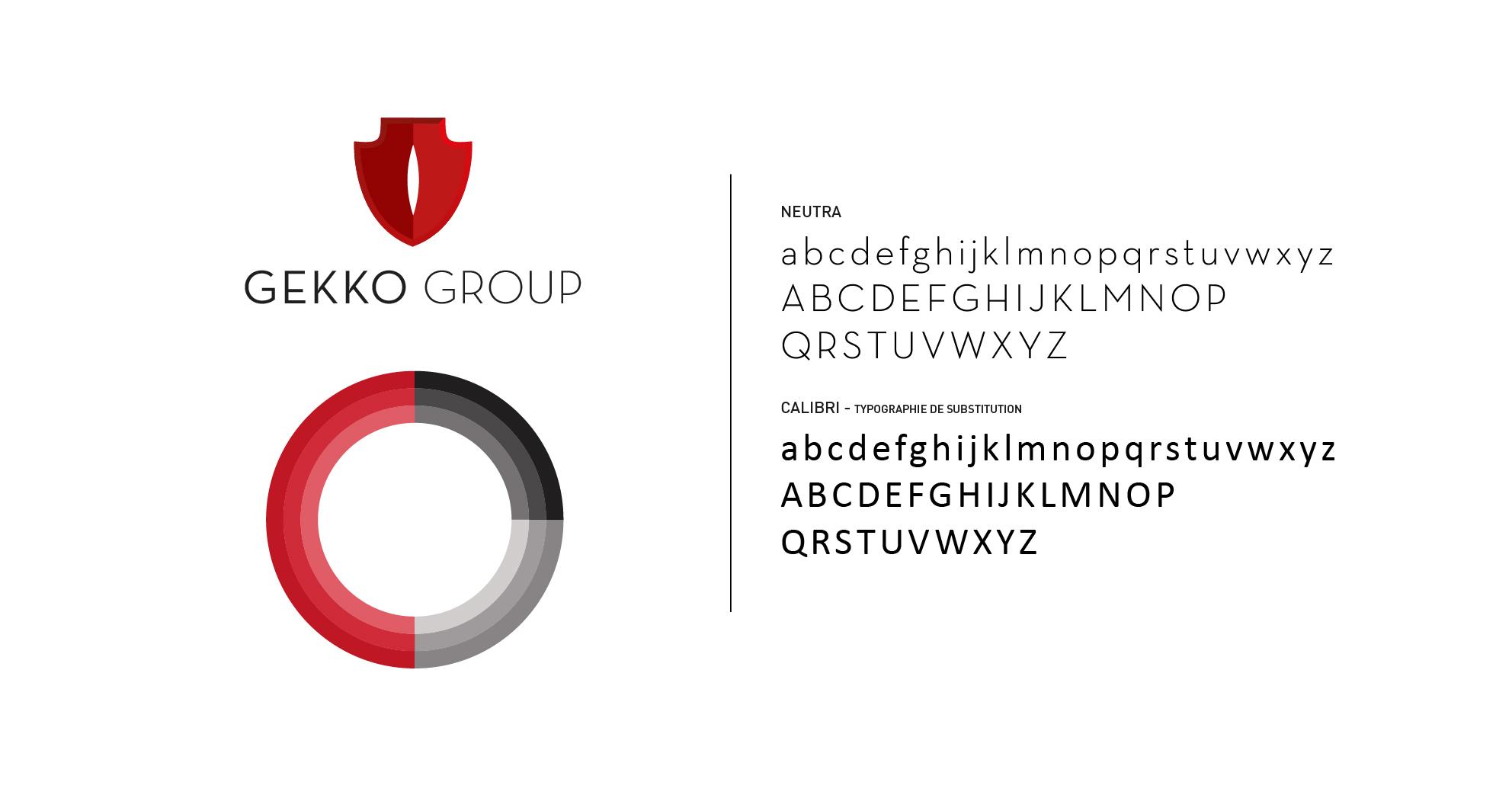 GEKKO-G-LOGO-08