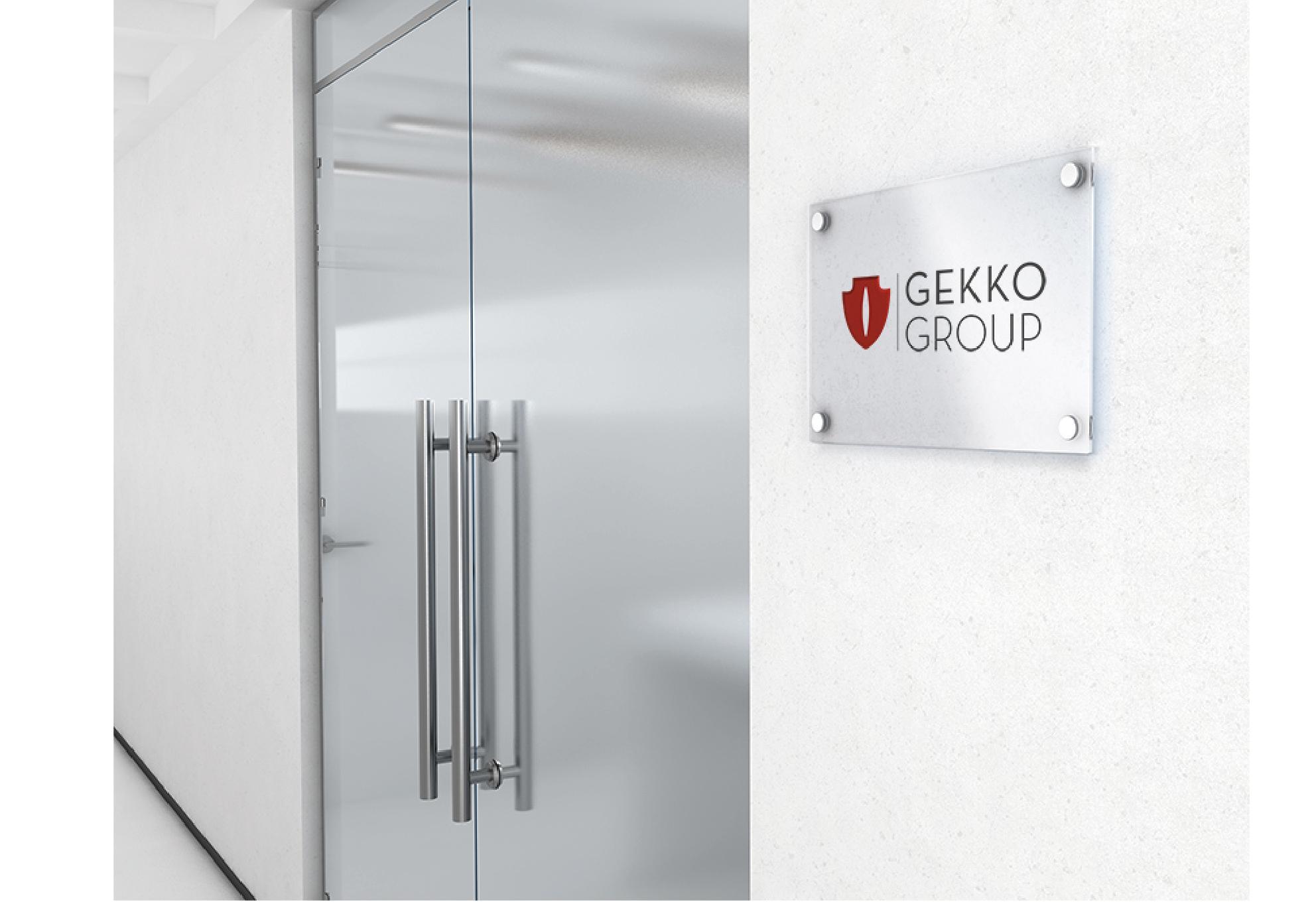 GEKKO-G-LOGO-09