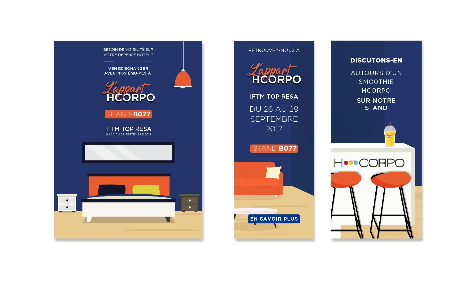 HCORPO-IFTM-03