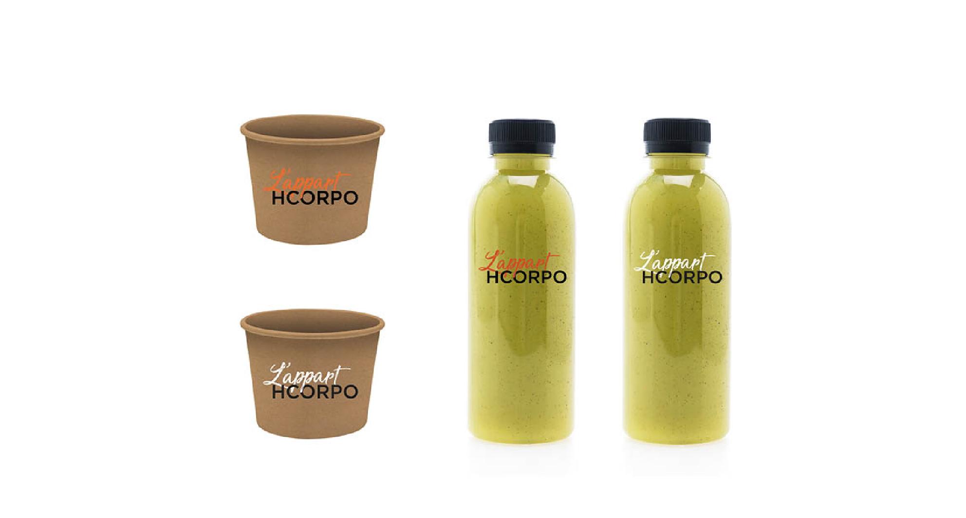 HCORPO-IFTM-07